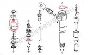 0445110105-dieselparts-bosch