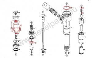 0445110107-dieselparts-diuza