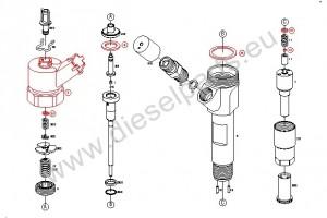 0445110109-bosch-dieselparts