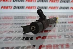 0445110109-renault-dieselparts
