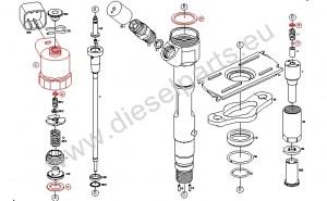 0445110113-super-diesel