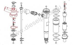 0445110149-bosch-dieselparts