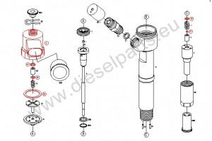 0445110155-dieselparts-bosch