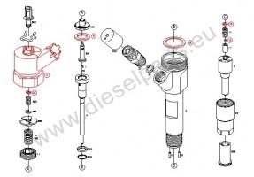 0445110160-dieselparts-diuza