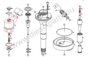 0445110168-dieselparts-nissan