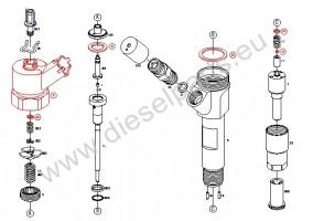 0445110178-renault-dieselparts