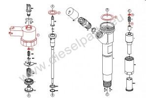 0445110184-renault-dieselparts