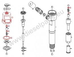 0445110191-bocsh-dieselparts