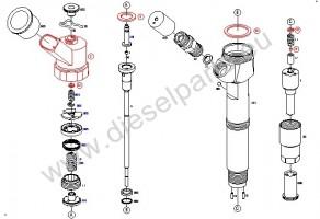 0445110197-bosch-dieselparts