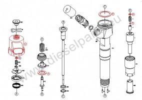 0445110200-dieselparts-diuza
