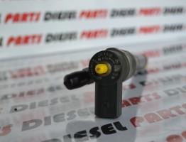 0445110203-service-diesel