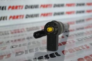 0445110206-dieselparts-bosch