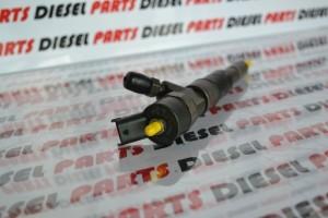 0445110209-bmw-diesel