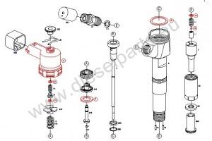0445110213-dieselparts-bosch