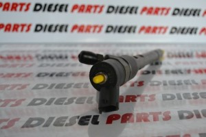 0445110222-kia-dieselparts