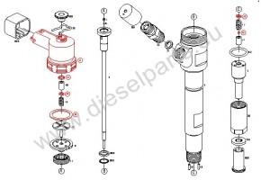 0445110232-dieselparts-kia