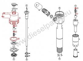 0445110236-dieselparts-service
