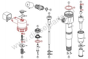 0445110243-bosch-dieselparts