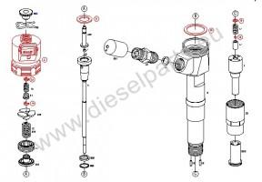 0445110247-dieselparts-iveco