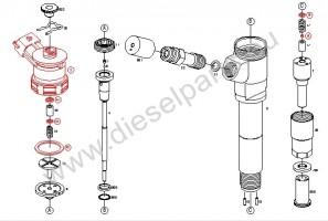 0445110249-bosch-dieselparts