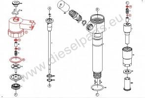 0445110251-diesel-parts
