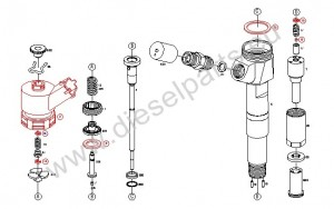 0445110253-diesel-service