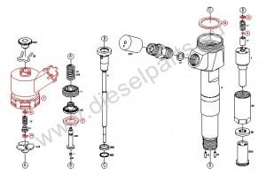 0445110257-dieselparts-bosch