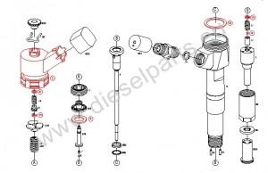 0445110270-opel-dieselparts