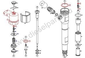 0445110278-hyundai-motors