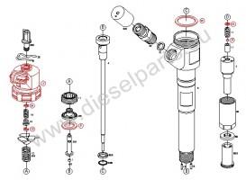 0445110281-diuza-dieselparts