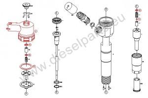0445110288-honda-dieselparts