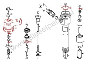 0445110289-diuza-dieselparts
