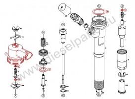 0445110304-dieselparts-bosch