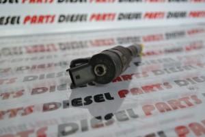 0445110311-peugeot-dieselparts