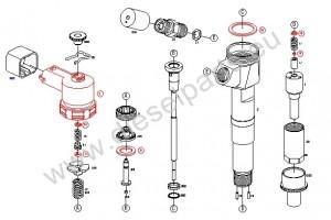 0445110322-lancia-dieselparts