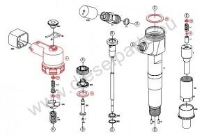 0445110326-super-diesel