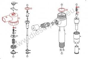 0445110336-bosch-dieselparts