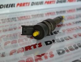 0445110341-dieselparts-diuzi