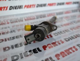 0445110352-dieselparts-focus