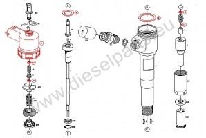 0445110375-vauxhall-dieselparts