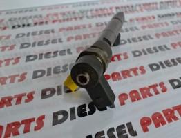 0445110378-dieselparts-bulgaria