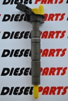 0445115005-sprinter-dieselparts