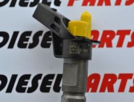 0445115048-dieselparts-bmw