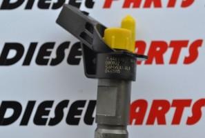 0445115052-piezo-dieselparts