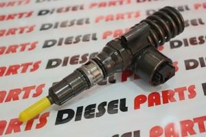 0414720034-super-diesel