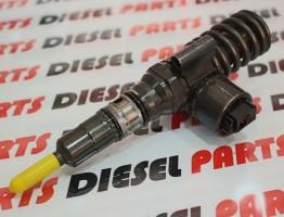 0414720086-dieselparts-bosch