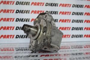 0445010532-0986437419-dieselparts