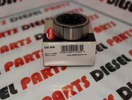 9307303a-lager-delphi