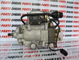 0460414993-remont-dieselparts