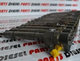 duzi-mercedes-dieselparts
